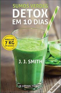 http://www.wook.pt/ficha/sumos-verdes-detox-em-10-dias/a/id/15839532/?a_aid=4f00b2f07b942