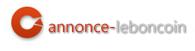 http://www.annonce-leboncoin.com/