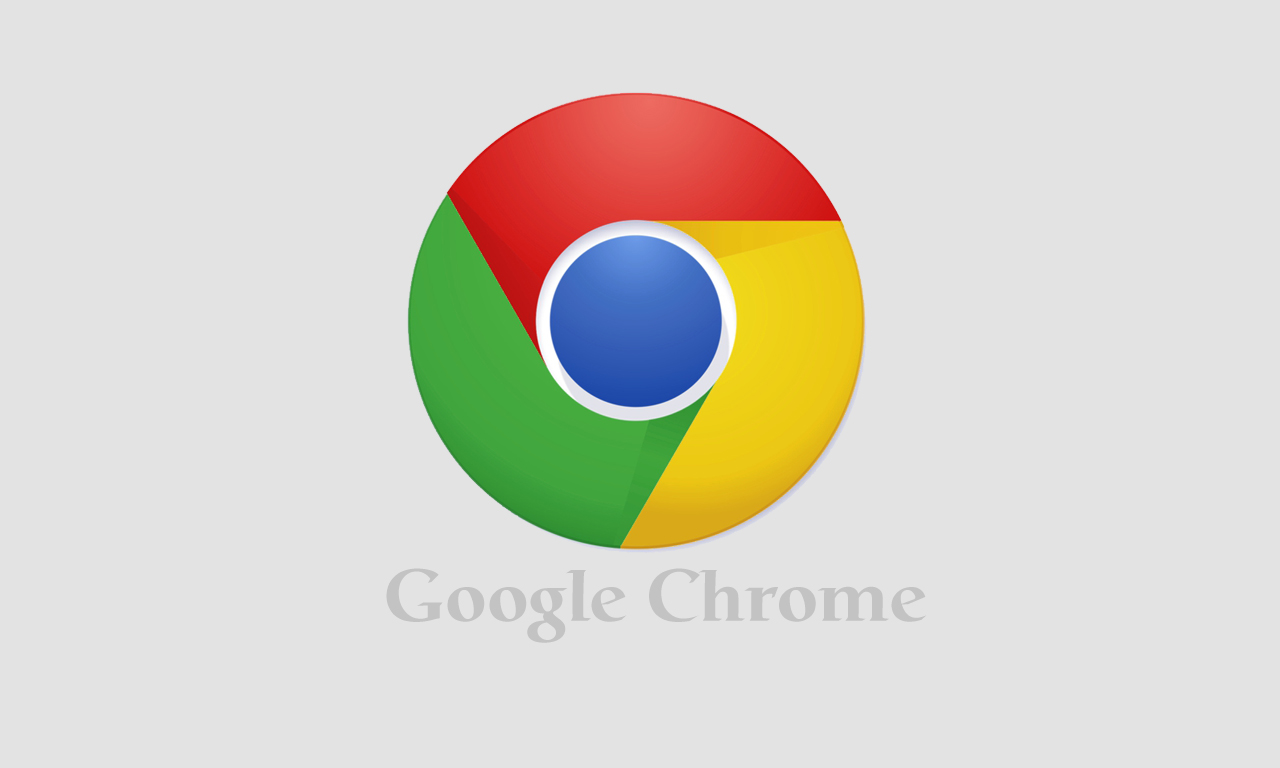 Google Chrome Wallpaper HD, Google Chrome Wallpaper ... - photo#40
