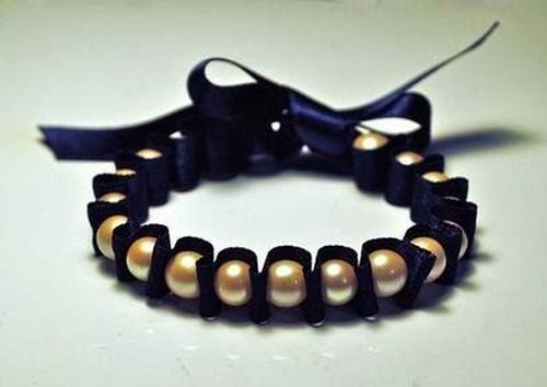Just Be Visible And Prominent In Growing Fashion Jewelry Addiction Try The DIY Sensational