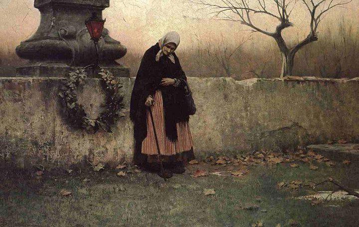 http://2.bp.blogspot.com/-6Wv7As7Ep0M/UH8fqsIN_0I/AAAAAAACFqo/Sm4KI4OUk10/s1600/Jakub+Schikaneder+1855-1924+-+Czech+painter+-+The+Mysterious+Moods+-+Tutt%27Art@+(2).jpg