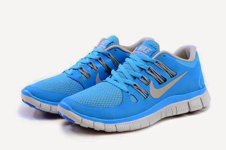 blue nike shoes for girls wwwimgkidcom the image kid
