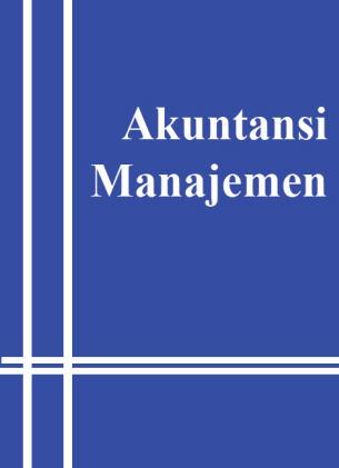 ... beberapa pengertian-definisi Akuntnasi manajemen menurut para ahli