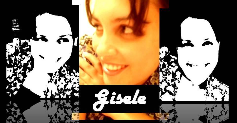 Gisele Chaves