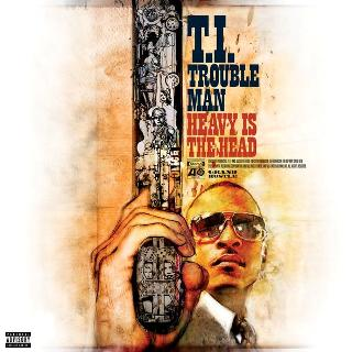 T.I. – The Introduction Lyrics | Letras | Lirik | Tekst | Text | Testo | Paroles - Source: emp3musicdownload.blogspot.com