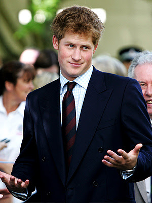 young prince william and prince harry. young prince william and prince harry. prince william gap year young