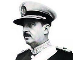 General Acdel Vilas