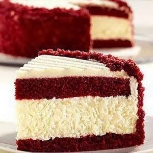 http://www.keyingredient.com/recipes/378559970/red-velvet-cheesecake/