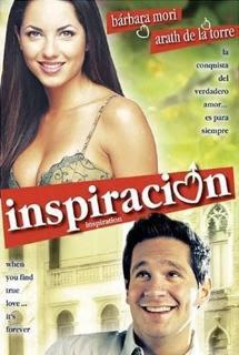 descargar Inspiracion en Español Latino