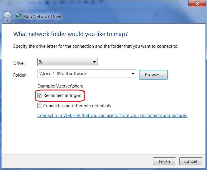 how to create virtual network in windows 7