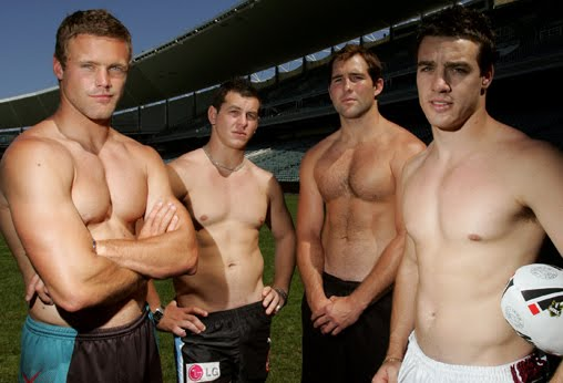 rugby single gay men Igr is international gay rugby – an organisation of member clubs providing  opportunities for members of the lesbian, gay, bisexual and transgender.