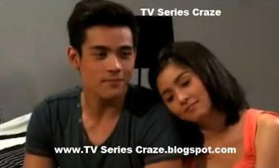 Return in 'My Binondo Girl' Threatens the Kim Chiu-Xian Lim Loveteam
