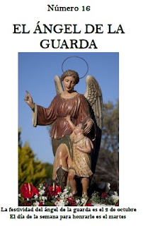 http://www.mediafire.com/view/33lidt74caeadx1/TRIPTICO%20ANGEL%20CUSTODIO.pdf