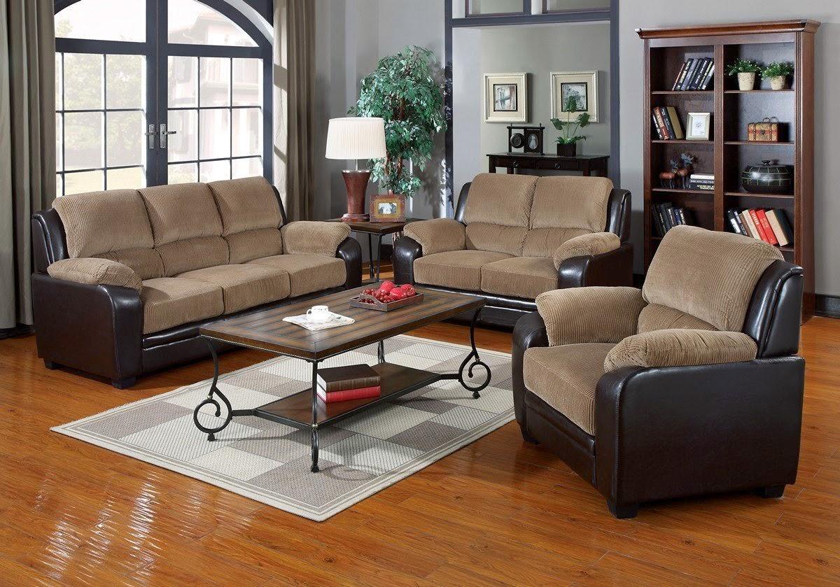 The Captivating American Leather Sleeper Sofa Ideas Photo