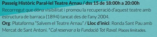Arnau