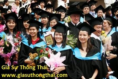 Gia Sư Biên Hòa dạy kèm tiểu học tại phường Long Bình, Biên Hòa, Đồng Nai