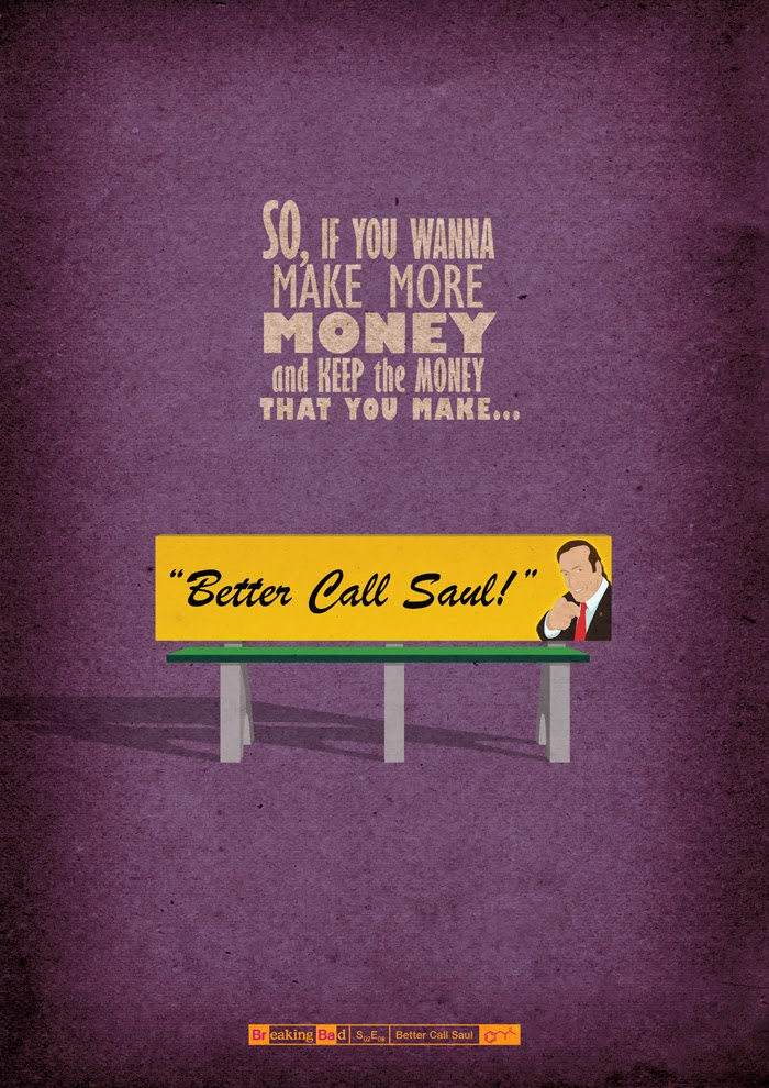 Breaking-Bad-Better-Call-Saul
