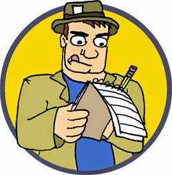 Kursus Wartawan di KORANMETRO.com