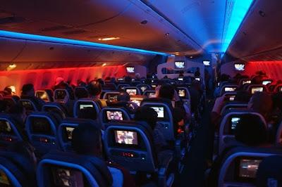 cap'n aux, captain, aux, blog, cockpit, gopro, landing, airline, airliner, pilot