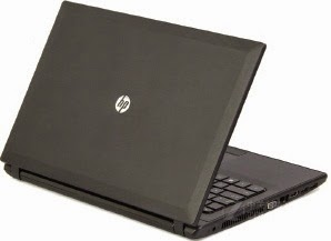 HP 242 G1 Drivers For Windows 7 (64bit)