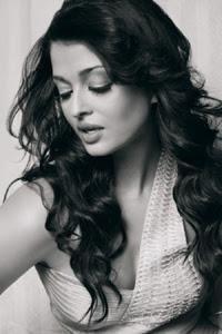 Aishwarya-Rai-Bachchan1.jpg