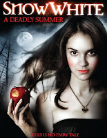 Snow White: A Deadly Summer (2012)