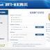 Oferta de 5 Licenças do Emsisoft Anti-Malware - Resultado