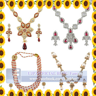 Hyderabad Deccan Jeweller Designs