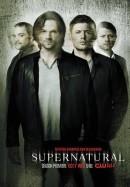 Siêu Nhiên 11 - Supernatural Season 11