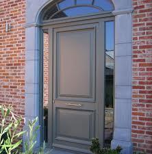 Fotos de puertas puertas para exteriores de casas - Puertas para exteriores ...
