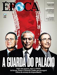 Download Baixar Revista Revista Época: Edição 892 13 de julho de 2015
