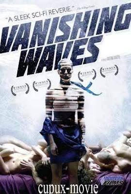 Vanishing Waves (2012) WEBRip cupux-movie.com