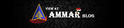 View At Ammar Blog