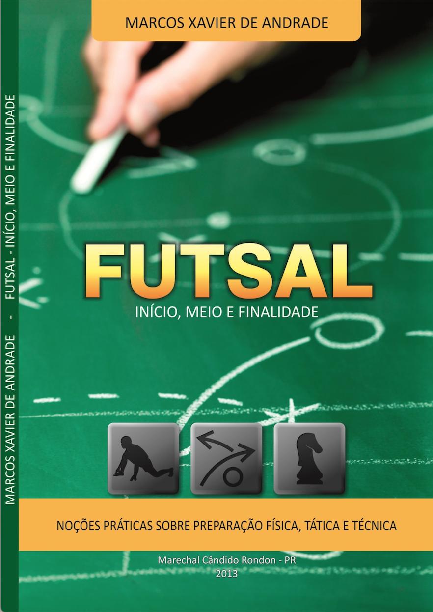 Livro I - Versão Digital em Português