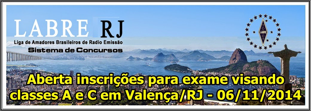 http://www.labre-rj.org.br/