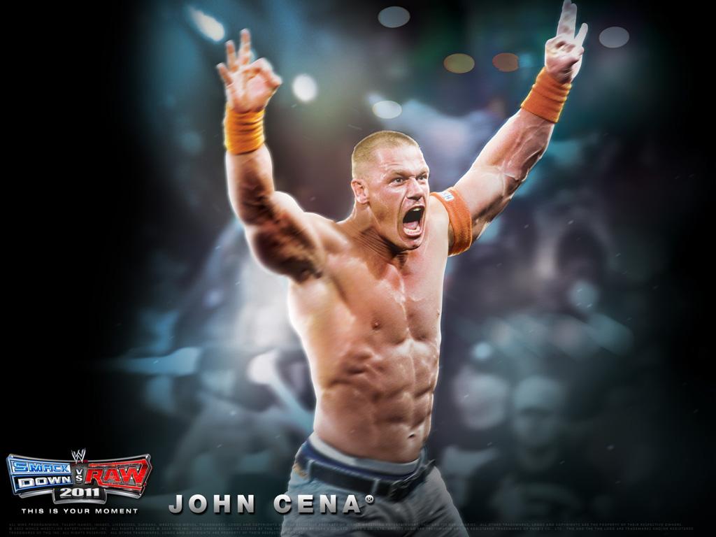 http://2.bp.blogspot.com/-6XLIunVYvZI/TpQpRU1_aOI/AAAAAAAAC4w/YM5jD6vFwf8/s1600/WWE+Wallpaper6.jpg