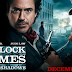 """""""Sherlock Holmes 2 – O Jogo de Sombras""""-Segundo trailer"""
