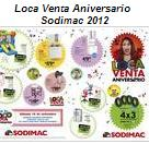 catalogo sodimac H 9-12