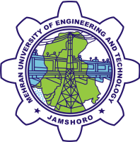 Mehran University of Engineering and Technology, Jamshoro