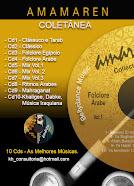Coletânea Amaren