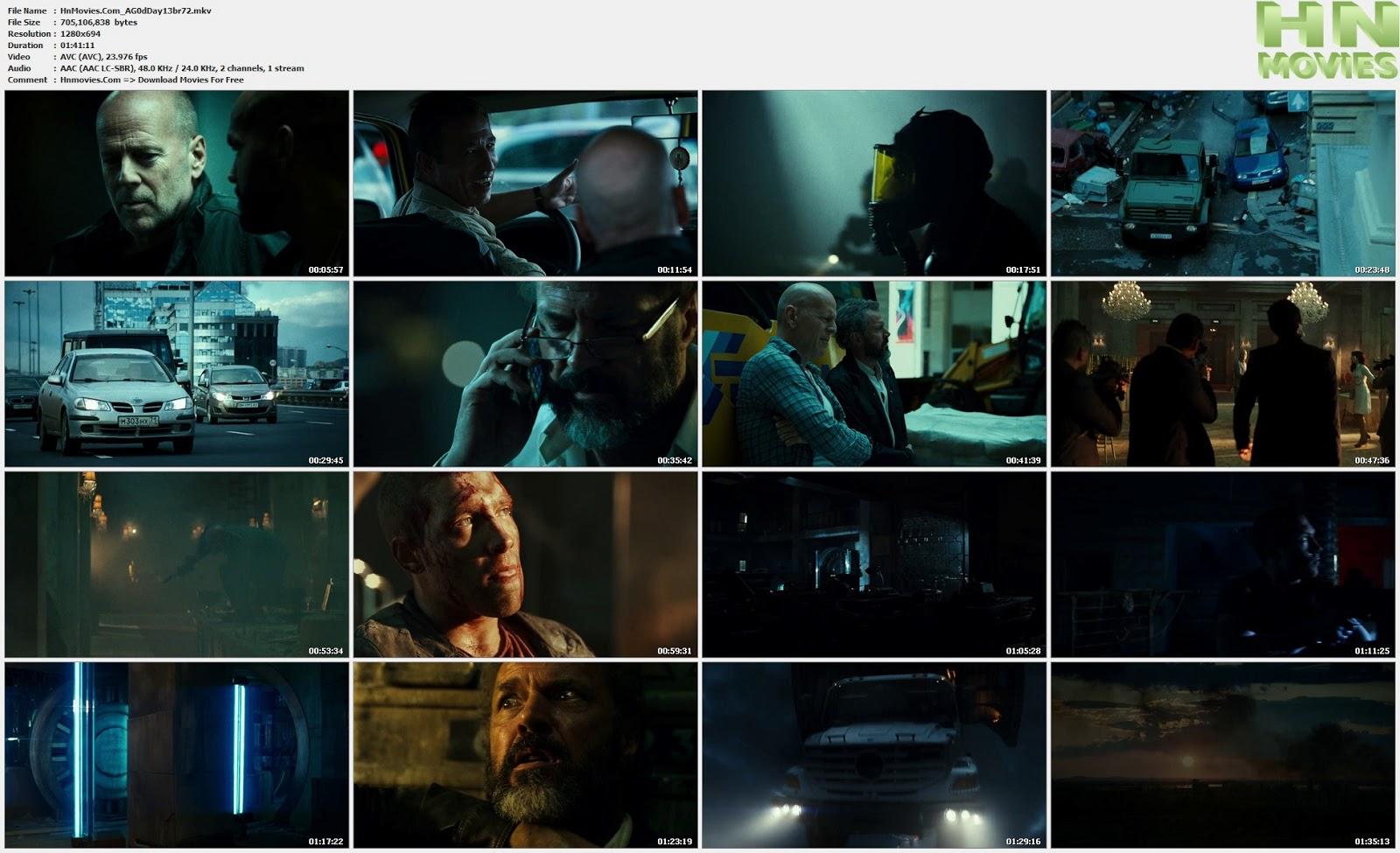 HnMovies.Com AG0dDay13br72.mkv