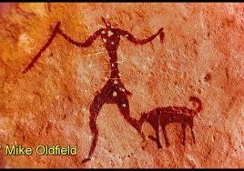 "Libya / Libia "" Mosaic of Wonders"