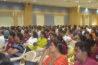 Farzad Damania Career Nurturer Counselling in Mumbai