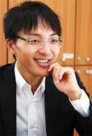 Daisuke Shirane
