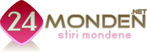 Stiri Mondene