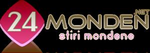 Stiri Mondene