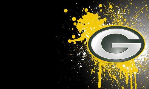 Packers Wallpaper IPhone Screen Saver