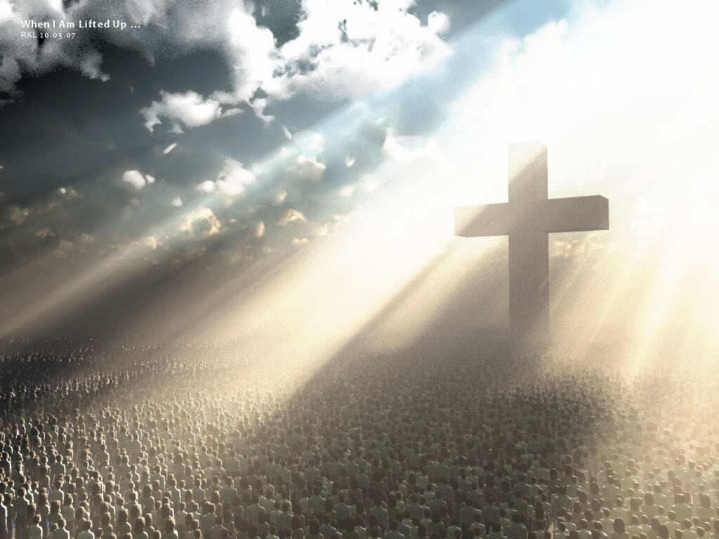 http://2.bp.blogspot.com/-6XX0MMW6jUE/T3HYqF6Y1sI/AAAAAAAAAL4/UA3TUdUyqHA/s1600/Jesus-jesus-7243524-1024-768.jpg