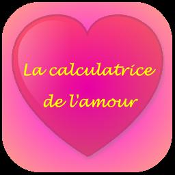 nokia themes and apps la calculatrice de l 39 amour. Black Bedroom Furniture Sets. Home Design Ideas