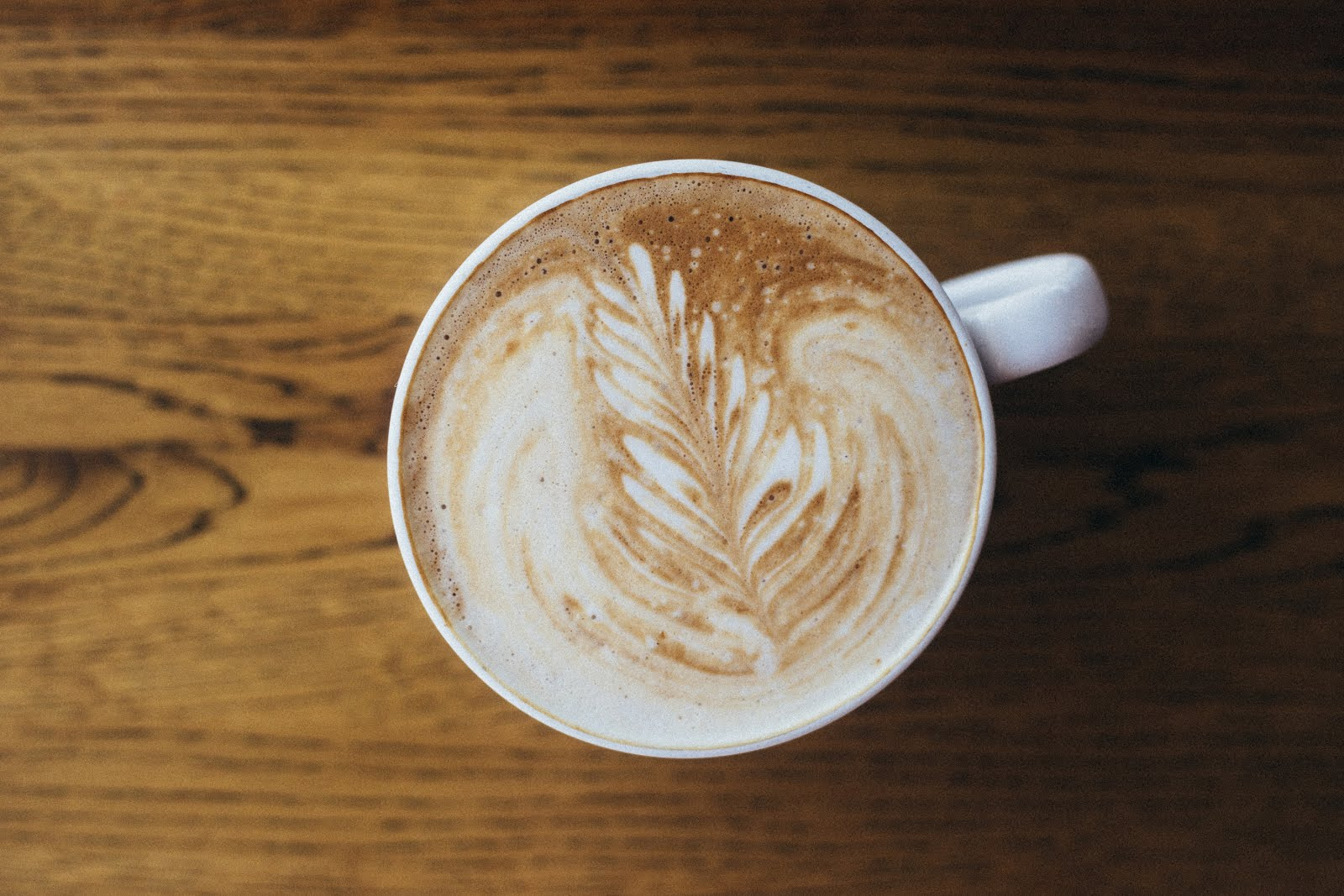 a definitive guide to the pumpkin spice lattes of springfield mo